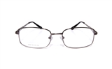 Dolce Luxy eso6608 Metal Full Rim Unisex Optical Glasses