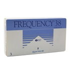Frequency 38