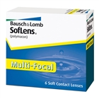 SofLens Mutil-Focal