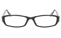 DINIKE 2028 Other Female Full Rim Square Optical Glasses