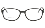 THREE CHILLIES T6011 Acetate(ZYL) Unisex Full Rim Square Optical Glasses