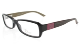 DIOR CD3169 Stainless Steel/ZYL Full Rim Unisex Optical